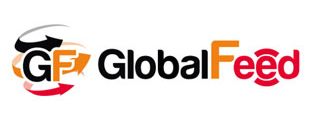 Globalfeed